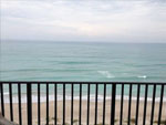 Hutchinson Island Condo for Sale - 2 bed 2 bath Islandia Condo Jensen Beach FL