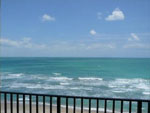 2 Bed, 2 Bath Ocean Dunes Condo for Sale 10980 S Ocean DR 512, Jensen Beach FL 34957