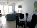 2 Bed, 2 Bath Ocean Dunes oceanfront Condo for Sale 10980 S Ocean DR 512, Jensen Beach FL 34957