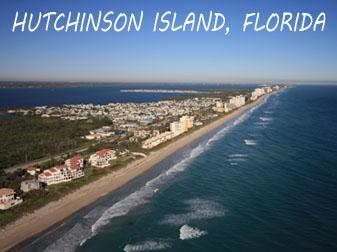 Hutchinson Island Condos Condos For Sale On Hutchinson