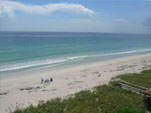 2 bedroom, 2 bath Oceanfront Condo for Sale on Hutchinson Island FL, 9550 S Ocean DR 1003, Jensen Beach FL 34957 - $355,000