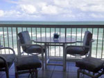 2 bedroom, 2 bath Oceanfront Condo for Sale on Hutchinson Island FL, 9900 S Ocean DR 708, Jensen Beach FL 34957 Only $269,900!!
