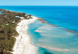 About Hutchinson Island Florida